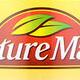 Nature Made液体钙怎么样?