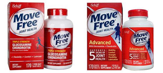 Schiff-Move-Free